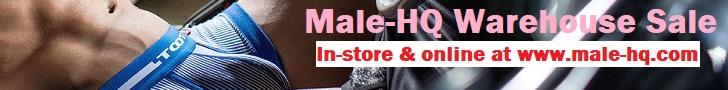 Male HQ