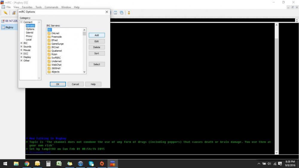 IRC Step 1.jpg