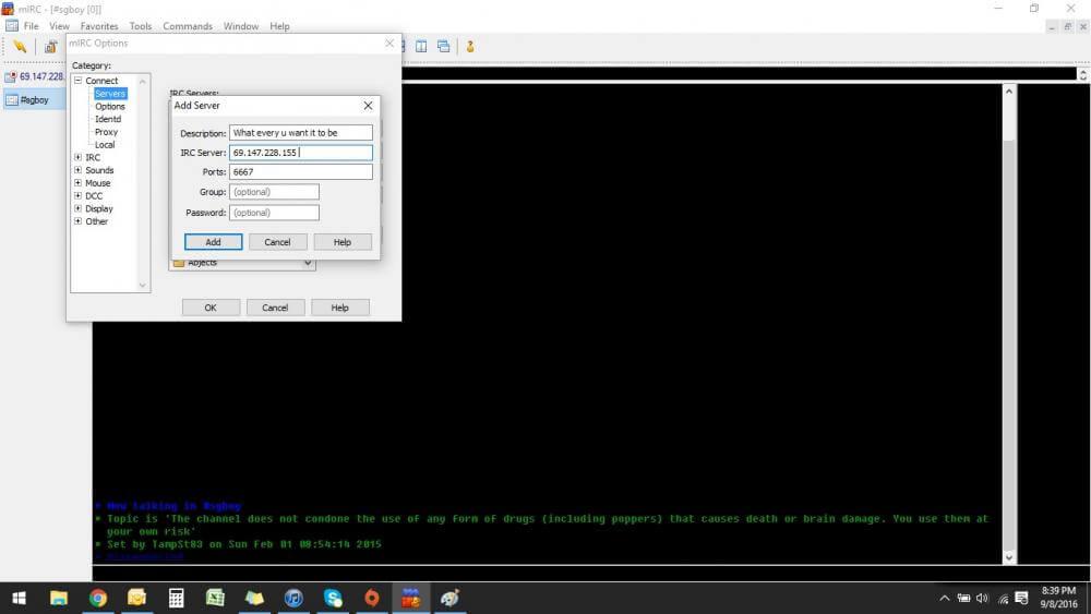 IRC Step 2.jpg