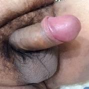 Bigbigbear