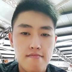 Johny Ng