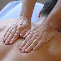 Matt Lymphatic Massage