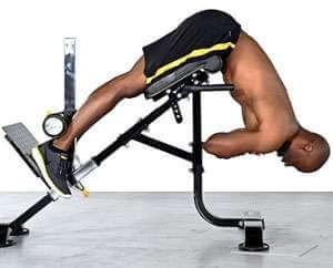 roman-chair-trunk-extension.jpg