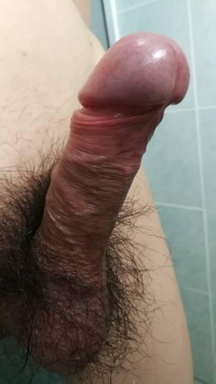 IMG_20180305_122919.jpg