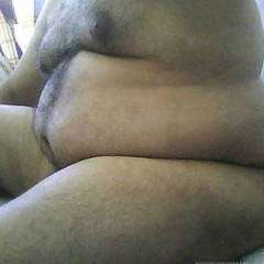 bearflex69
