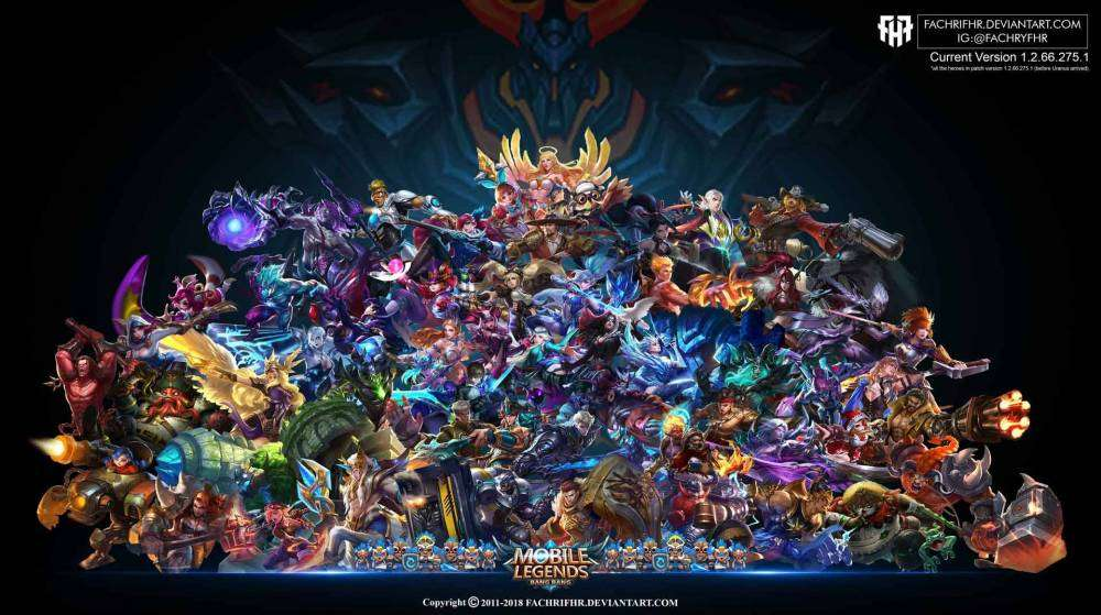 all-heroes-qoutes-story-mobile-legends-posciety.jpg
