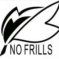 No Frills Factory Outlet