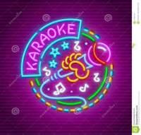 Karaoke / Singing