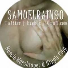 samuelrain90