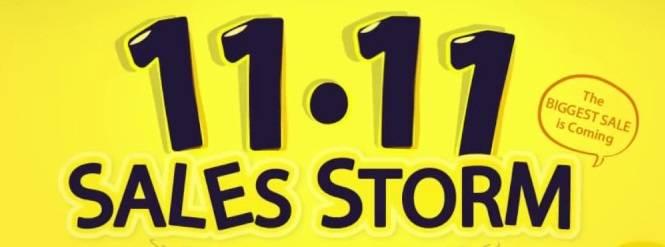 11.11 sales.jpg