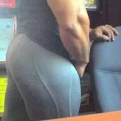 bodybuildMLY