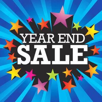 year-end-sale-peek-a-boo-pattern-shop.jpg