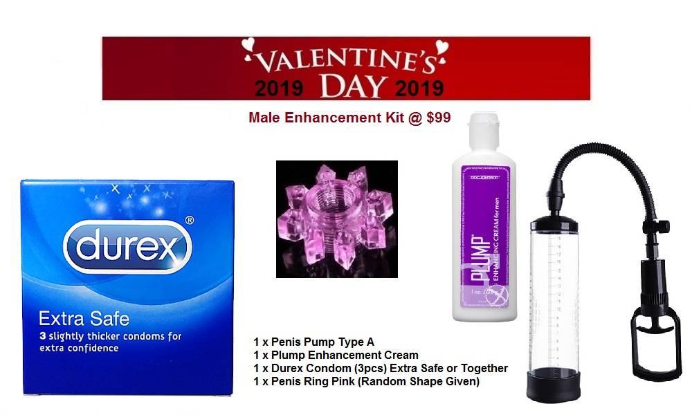 Valentine's Day 2019 Male Enhancement Kit $99.jpg