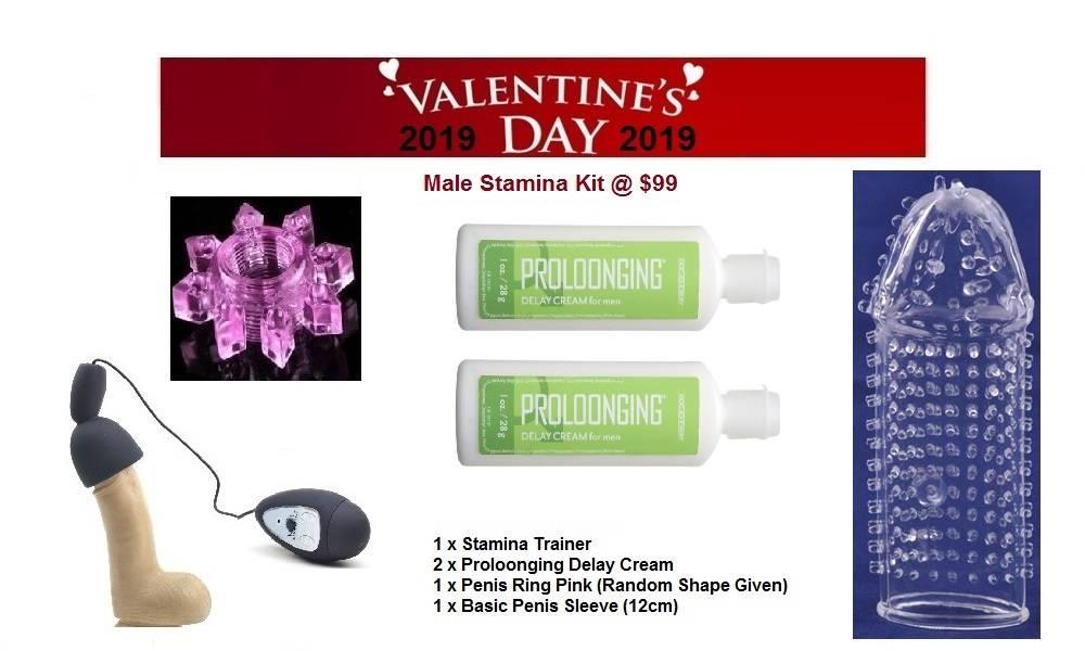 Valentine's Day 2019 Male Stamina Kit $99.jpg