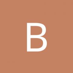 btan1