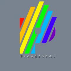 proud2beAJ