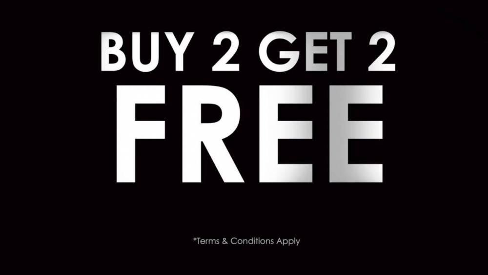 buy 2 free 2 promo.jpg
