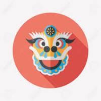 中華同志 龍的傳人-未婚已婚