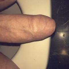 Dirty22boy