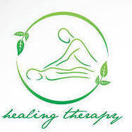 Healing Therapy