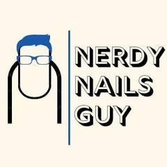 NerdyNailsGuy